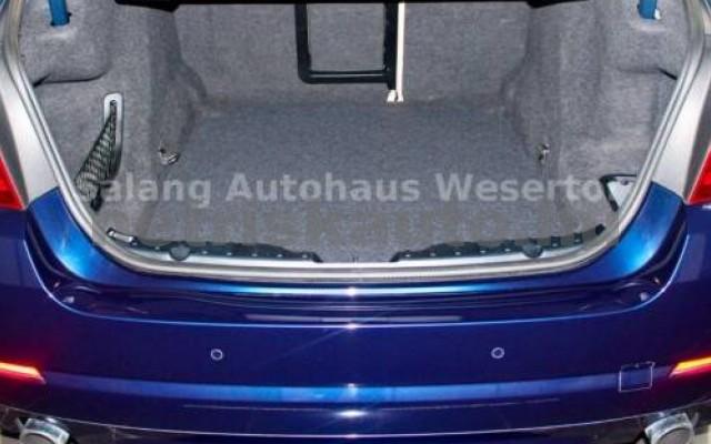 BMW 535 személygépkocsi - 2979cm3 Benzin 55561 4/7