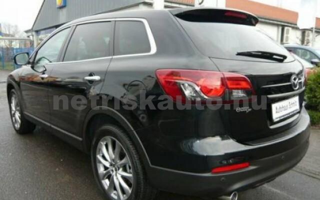 MAZDA CX-9 személygépkocsi - 3726cm3 Benzin 39863 5/7