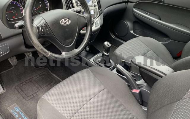 HYUNDAI i30 CW személygépkocsi - 1396cm3 Benzin 106520 11/35