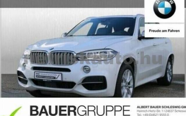 BMW X5 M50 személygépkocsi - 2993cm3 Diesel 55794 2/7