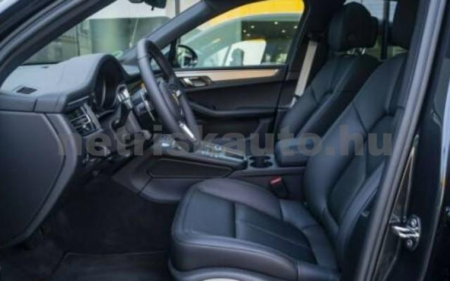 Macan személygépkocsi - 1984cm3 Benzin 106262 7/11
