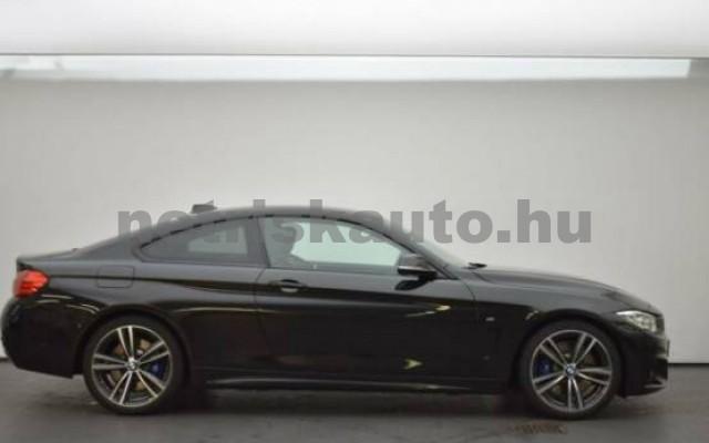BMW 430 személygépkocsi - 1998cm3 Benzin 42751 4/7