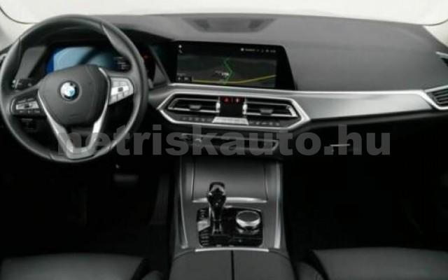 X5 személygépkocsi - 2998cm3 Benzin 105275 6/9