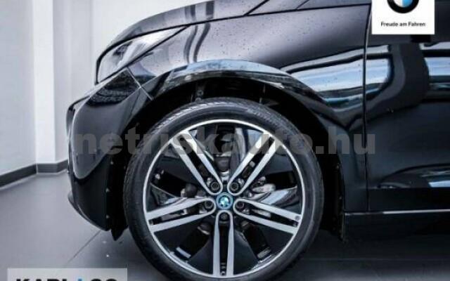 BMW i3 személygépkocsi - 2000cm3 Kizárólag elektromos 39879 4/7