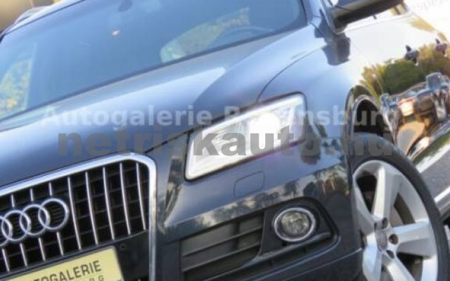 AUDI Q5 személygépkocsi - 2967cm3 Diesel 55161 3/7