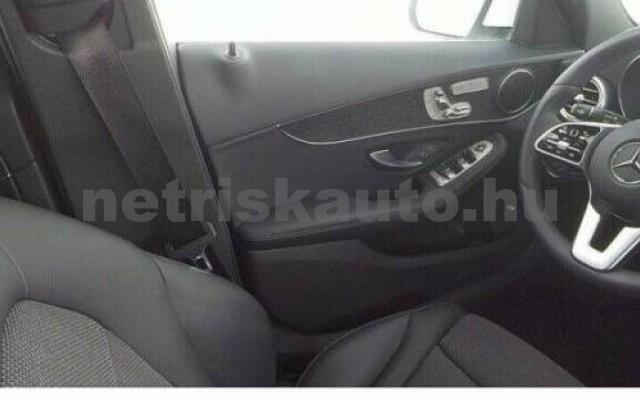 MERCEDES-BENZ C 300 személygépkocsi - 1991cm3 Benzin 110820 7/8