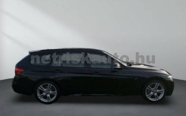 BMW 335 személygépkocsi - 2993cm3 Diesel 42699 7/7