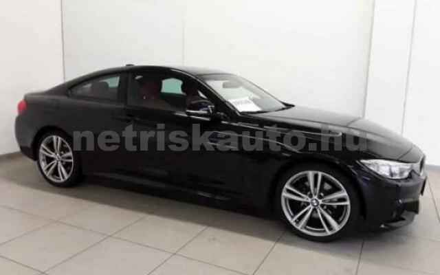 BMW 430 személygépkocsi - 1998cm3 Benzin 42749 2/7