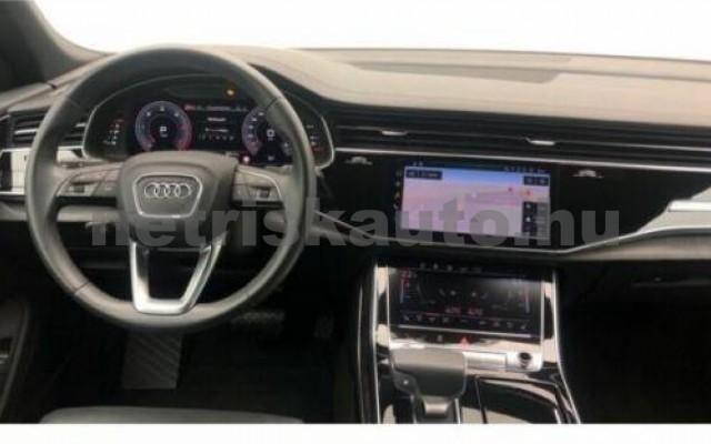 AUDI Q8 személygépkocsi - 2967cm3 Diesel 109447 5/11