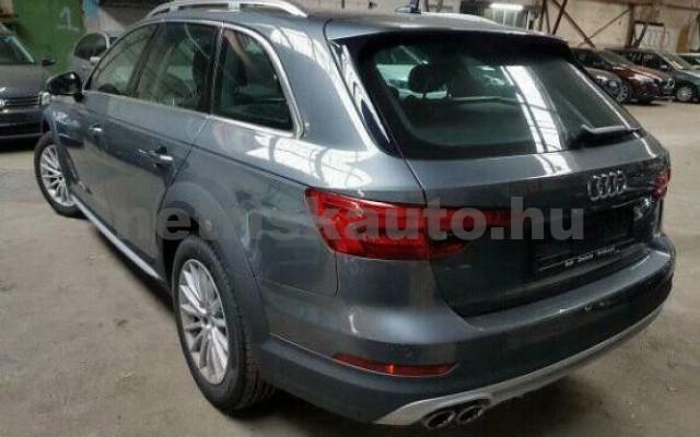 AUDI A4 Allroad személygépkocsi - 2967cm3 Diesel 42388 5/7