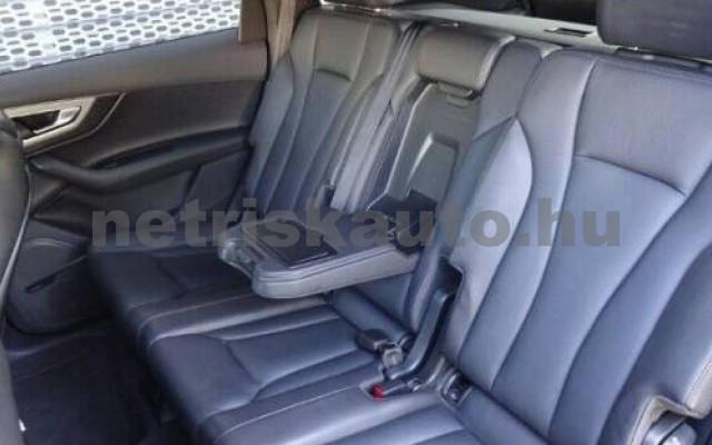 AUDI Q7 személygépkocsi - 2967cm3 Diesel 109403 5/8