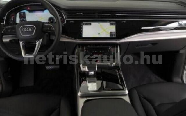 Q8 személygépkocsi - 2967cm3 Diesel 104801 7/10