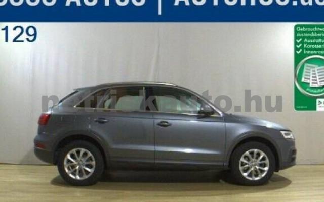 AUDI Q3 személygépkocsi - 1968cm3 Diesel 55144 3/7