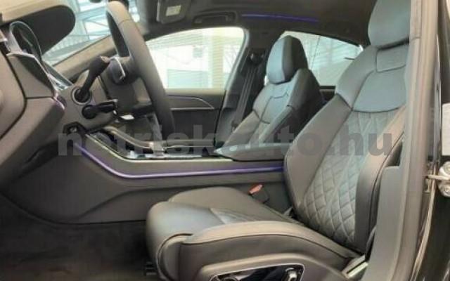 AUDI A8 személygépkocsi - 2995cm3 Hybrid 104721 10/12