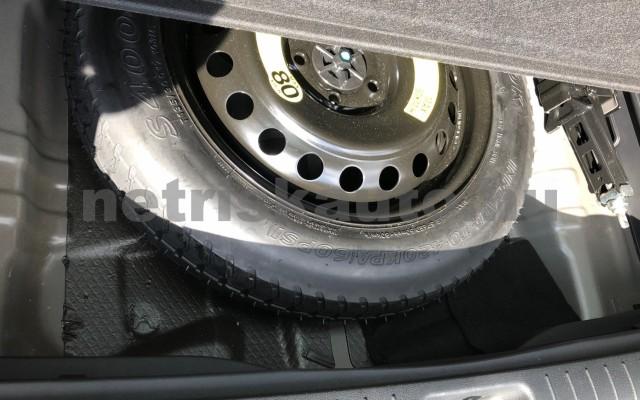 KIA Sportage 1.7 CRDi LX Winter Edition személygépkocsi - 1682cm3 Diesel 98294 9/12