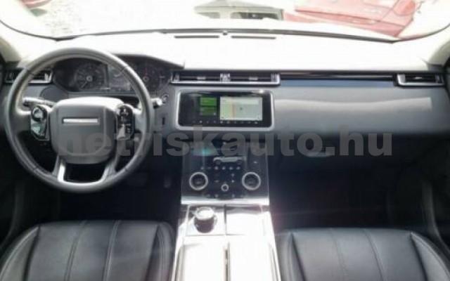 LAND ROVER Range Rover személygépkocsi - 1999cm3 Diesel 105595 8/9