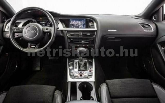 AUDI A5 személygépkocsi - 1968cm3 Diesel 42400 7/7
