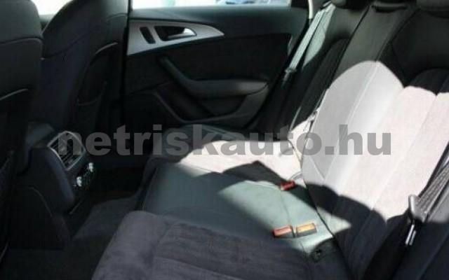 AUDI A6 Allroad személygépkocsi - 2967cm3 Diesel 109332 8/11