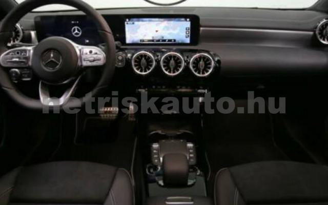 A 250 személygépkocsi - 1991cm3 Benzin 105723 2/10