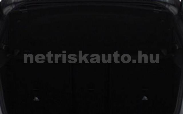 A 220 személygépkocsi - 1950cm3 Diesel 105726 6/7