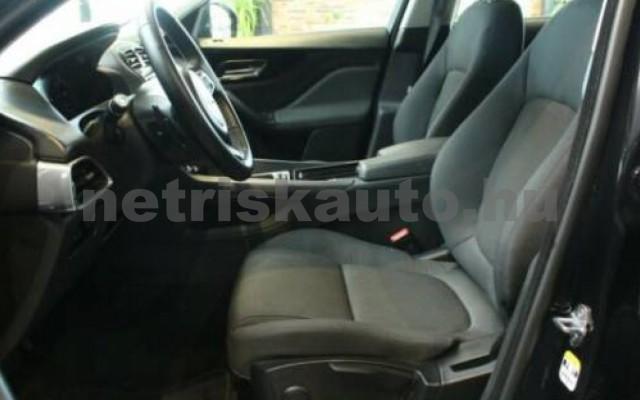 JAGUAR F-Pace személygépkocsi - 1999cm3 Diesel 110450 9/10