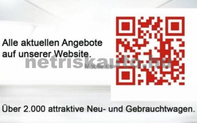 BMW 530 személygépkocsi - 2993cm3 Diesel 42817 7/7