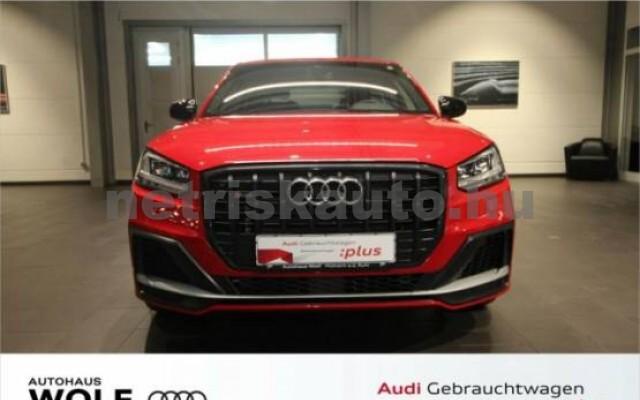 AUDI SQ2 személygépkocsi - 1984cm3 Benzin 42546 4/7