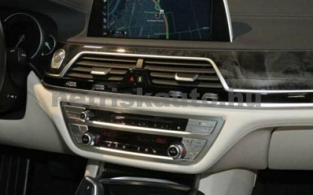 BMW 730 személygépkocsi - 2993cm3 Diesel 42957 6/7