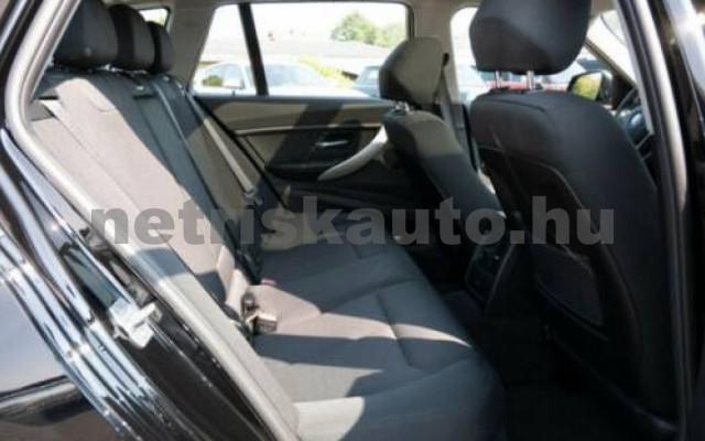 BMW 320 személygépkocsi - 1995cm3 Diesel 55347 4/7