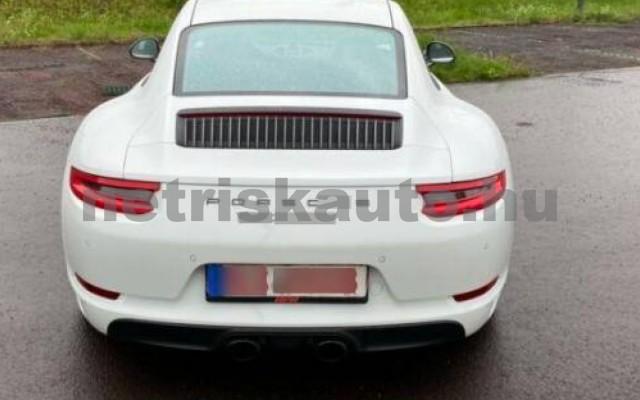PORSCHE 911 személygépkocsi - 2981cm3 Benzin 106245 9/12