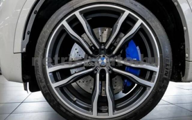 BMW X6 M személygépkocsi - 4395cm3 Benzin 43200 4/7