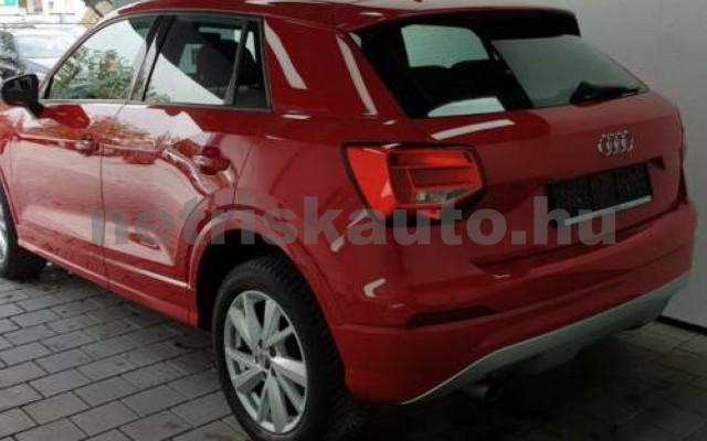 AUDI Q2 személygépkocsi - 999cm3 Benzin 55132 3/7