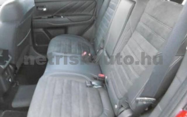 MITSUBISHI Outlander személygépkocsi - 2360cm3 Hybrid 105714 8/10
