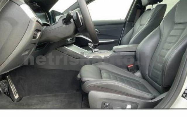 340 személygépkocsi - 2993cm3 Diesel 105083 3/8