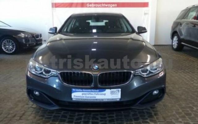 BMW 430 Gran Coupé személygépkocsi - 1998cm3 Benzin 55478 2/7
