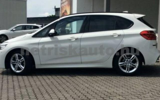 BMW 220 Active Tourer személygépkocsi - 1995cm3 Diesel 55305 2/7
