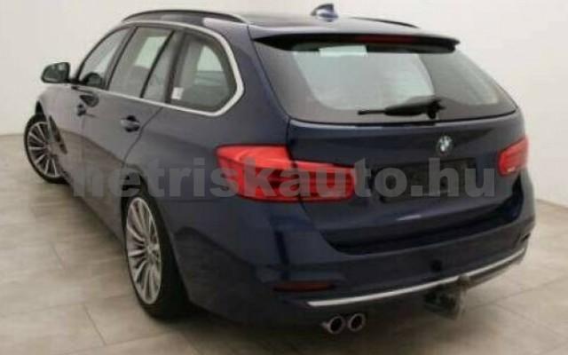 330 személygépkocsi - 2993cm3 Diesel 105064 5/10