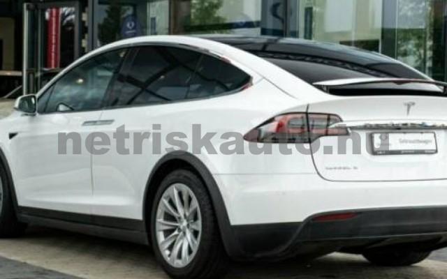 Model X személygépkocsi - cm3 Kizárólag elektromos 106233 5/12
