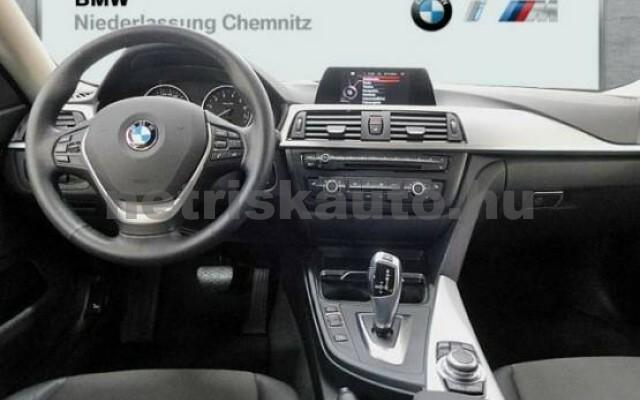 BMW 430 Gran Coupé személygépkocsi - 1998cm3 Benzin 42765 6/7