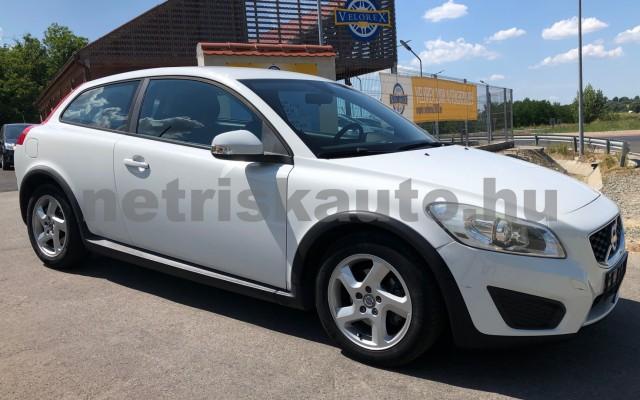 VOLVO C30 1.6 D DRIVe Summum személygépkocsi - 1560cm3 Diesel 102516 5/12