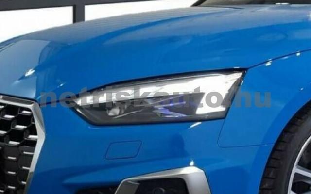 AUDI S5 személygépkocsi - 2995cm3 Benzin 109544 4/9