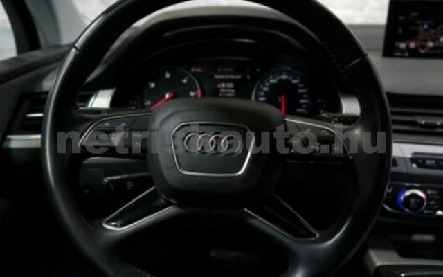 Q7 személygépkocsi - 2967cm3 Diesel 104786 6/10