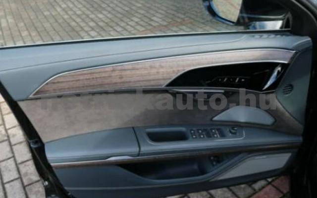 A8 személygépkocsi - 2995cm3 Hybrid 104730 5/9