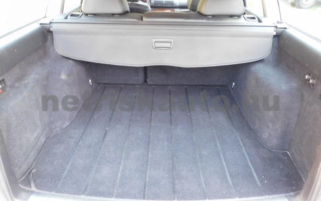 VW Passat 1.9 PD TDI Highline személygépkocsi - 1896cm3 Diesel 106511 11/12