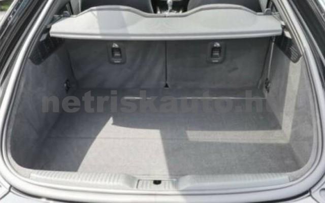 AUDI Quattro személygépkocsi - 1984cm3 Benzin 109728 8/11
