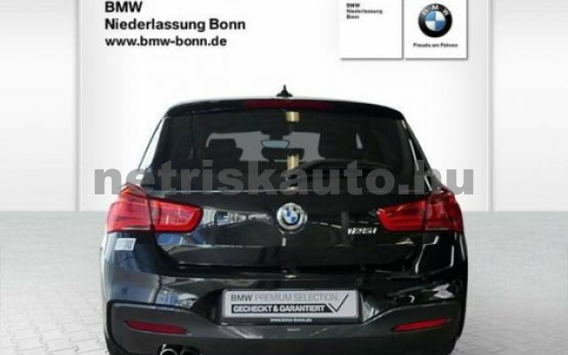 BMW 125 személygépkocsi - 1998cm3 Benzin 42597 3/7