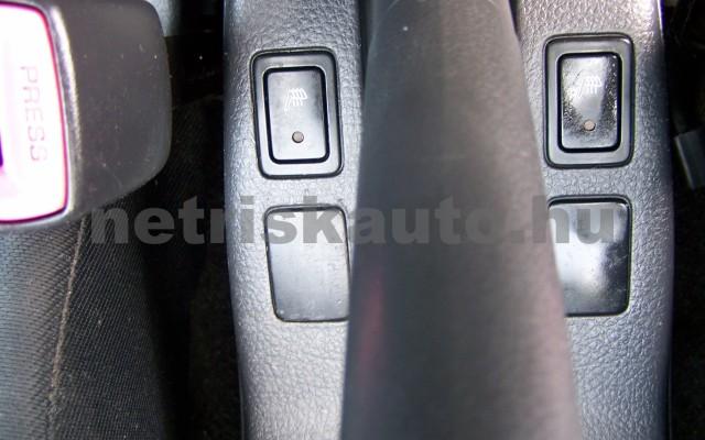 SUZUKI SX4 1.5 GS személygépkocsi - 1490cm3 Benzin 44771 8/12