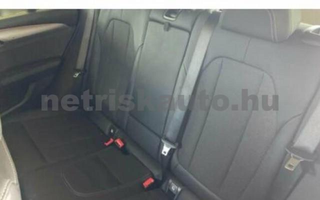 BMW X3 személygépkocsi - 1995cm3 Diesel 110087 7/10