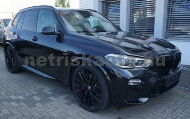 BMW X5 személygépkocsi - 2998cm3 Hybrid 105266 3/12