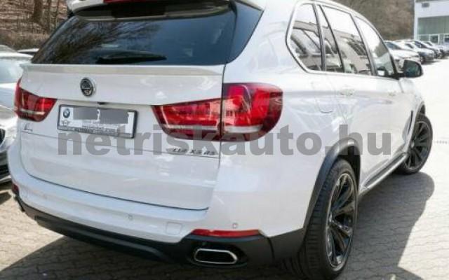 X5 személygépkocsi - cm3 Benzin 105278 2/9